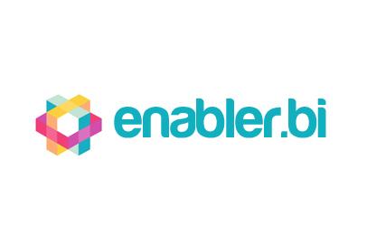 enabler.bi