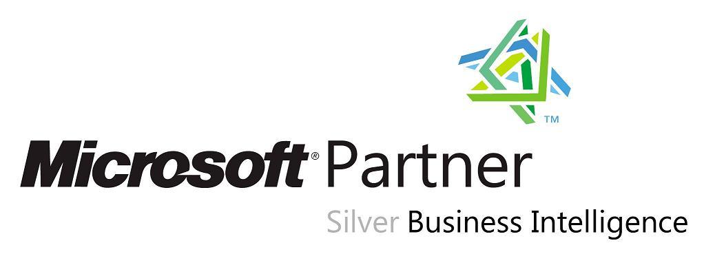 MSBI-Silver-Logo.jpg-2