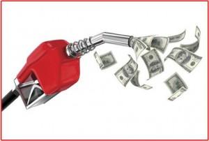 Fuel managemnet sap